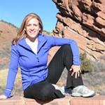 Julie Kremer of Namaste Studio Denver