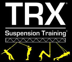 TRX 1