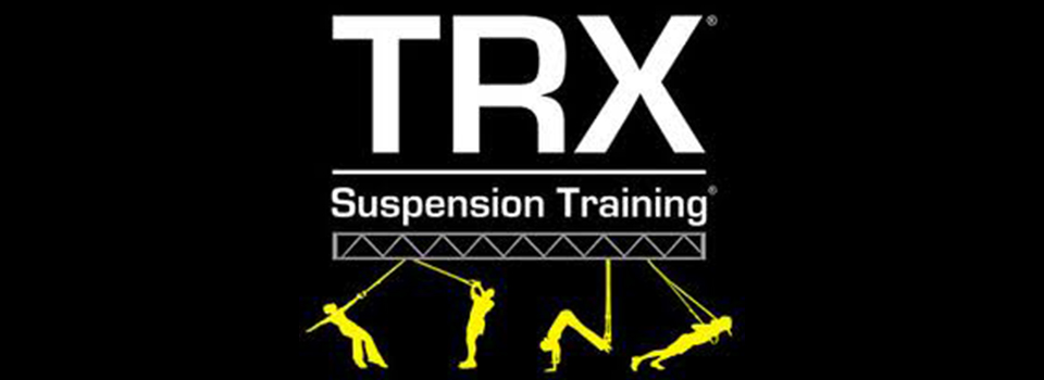 TRX Suspension Training in Denver and Lakewood, CO